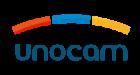 Logo UNOCAM