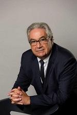 Maurice Ronat - Directeur Unocam