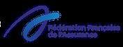 Logo Fédération Française de l'Assurance