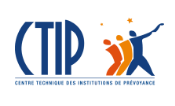 Logo CTIP