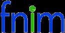 Logo FNIM