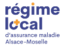 Logo Régime Local