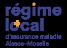 Logo Régime Local